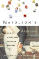 Product Napoleon's Buttons