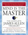 Product Mind is the Master: The Complete James Allen Treasury