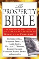 Product The Prosperity Bible: The Greatest Writings of All Time on the Secrets to Wealth and Prosperity