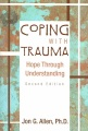 Product Coping With Trauma