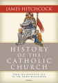 Product History of the Catholic Church