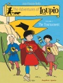 Product The Adventures of Loupio 3