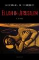 Product Elijah in Jerusalem
