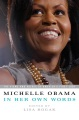 Product Michelle Obama in Her Own Words