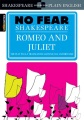 Product Sparknotes Romeo and Juliet