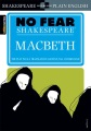 Product Sparknotes Macbeth
