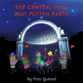 Product The Central Park Lost Mitten Party