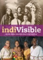 Product Indivisible