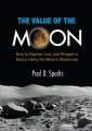 Product The Value of the Moon