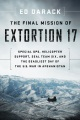 Product The Final Mission of Extortion 17