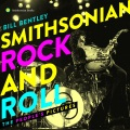 Product Smithsonian Rock and Roll
