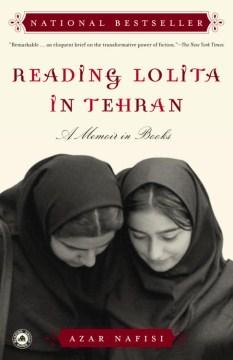 Product Reading Lolita in Tehran: A Memoir in Books