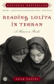 Product Reading Lolita in Tehran
