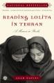 Product Reading Lolita in Tehran