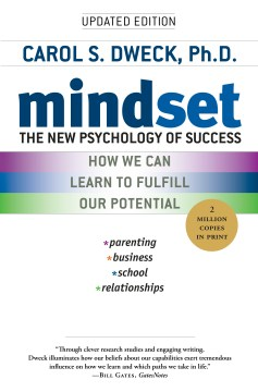 Product Mindset: The New Psychology of Success