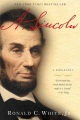 Product A. Lincoln: A Biography