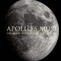 Product Apollo's Muse: The Moon in the Age of Photography
