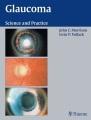 Product Glaucoma