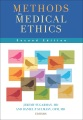 Product Methods in Medical Ethics