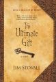 Product The Ultimate Gift
