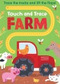 Product Touch and Trace Farm