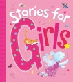 Product Stories for Girls