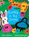 Product Rumble in the Jungle
