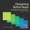 Product Designing Better Maps