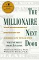 Product The Millionaire Next Door