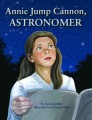 Product Annie Jump Cannon, Astronomer