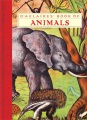 Product D'Aulaires' Book of Animals