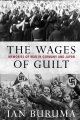 Product The Wages of Guilt