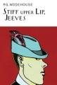 Product Stiff Upper Lip, Jeeves