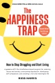 Product The Happiness Trap