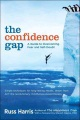 Product The Confidence Gap