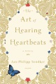 Product Art of Hearing Heartbeats