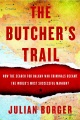 Product The Butcher's Trail