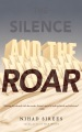 Product The Silence and the Roar