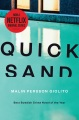 Product Quicksand