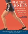 Product Heal Your Knees