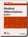 Product Medical Abbrevations Pocket
