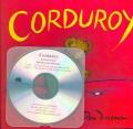 Product Corduroy