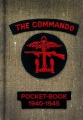 Product The Commando Pocket Book, 1940-1945