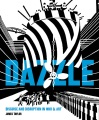 Product Dazzle: Disguise and Disruption in War and Art