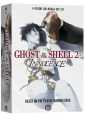 Product Ghost In The Shell 2: Innocence