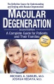 Product Macular Degeneration