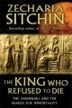 Product The King Who Refused to Die