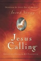 Product Jesus Calling: Enjoying Peace In His Presence-Devotions For Every Day Of The Year