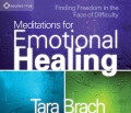 Product Meditations for Emotional Healing