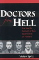 Product Doctors From Hell